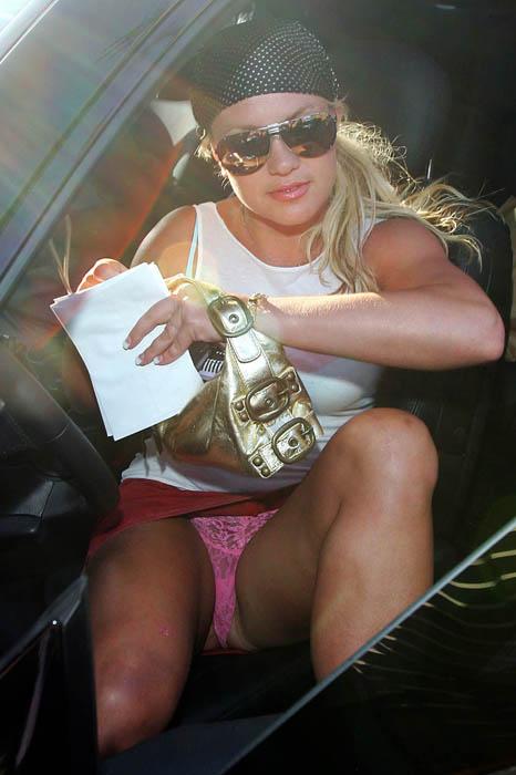 Celebrity Pinay Paparazzi Pic | Autos Post